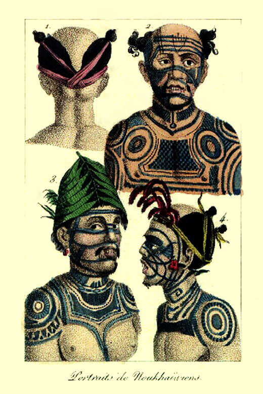 le-tatouage-nuku-hiva-en-1802.1175320195.jpg