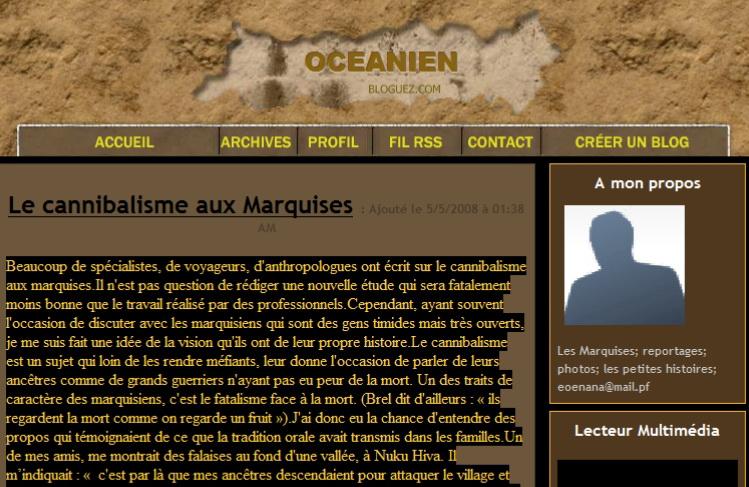 oceanien.1209957741.jpg