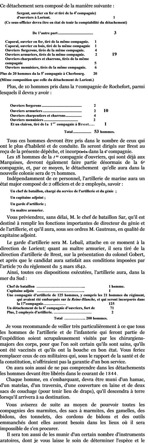 organisation_militaire_2b.1211179741.jpg