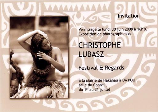 invitation.1214468287.jpg