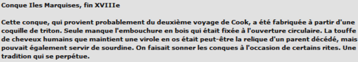 conque-marquisienne.1213854995.png