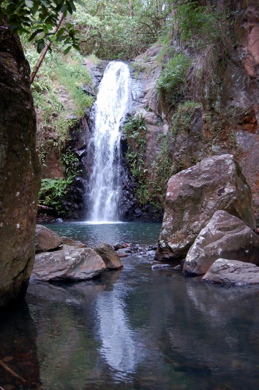 cascade_hakahetau.1226215063.jpg