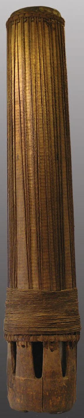 pahu-marquisien-musee-grenoble.1231140150.jpg