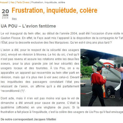des_frustrations.1232933271.jpg