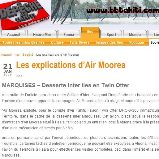 les_explications.1232933356.jpg