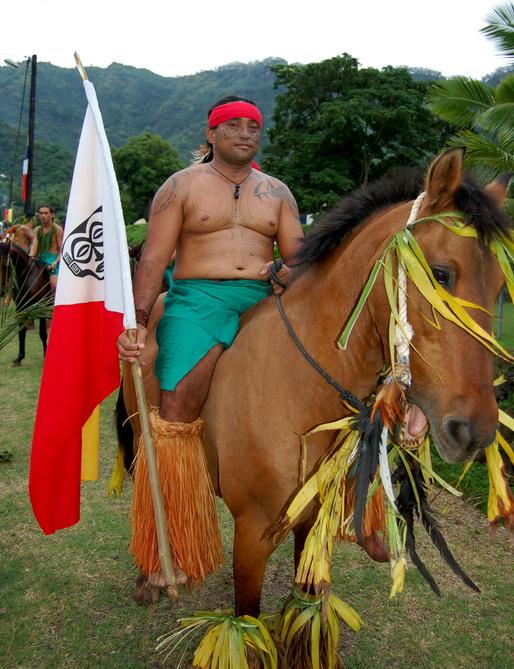 porte_drapeau_marquisien_a_cheval.1236315764.jpg