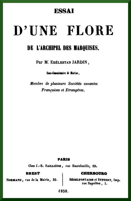 edelestan-jardin-flore-marquises.1238395022.jpg