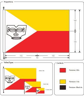 drapeau-marquisien.1236315180.jpg