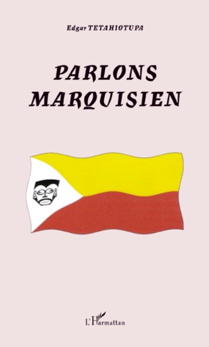 parlons-marquisien.1236405228.jpg