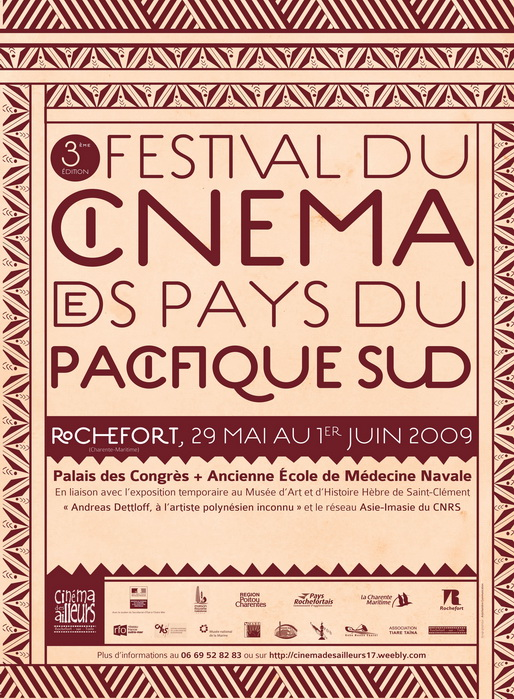 festival-de-rochefort-2009.1242881751.jpg
