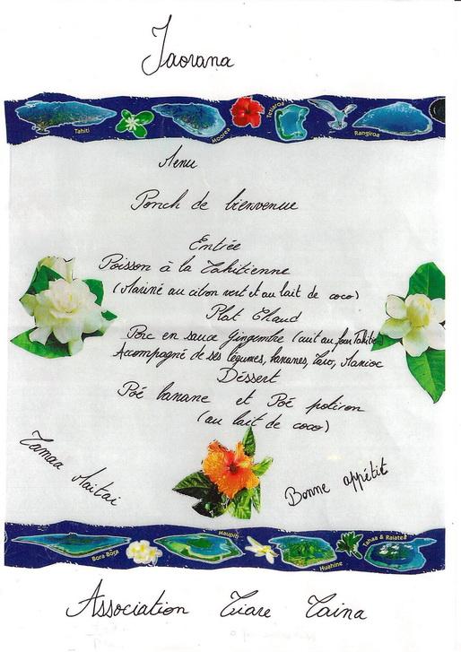 menu-polynesien.1242884287.jpg