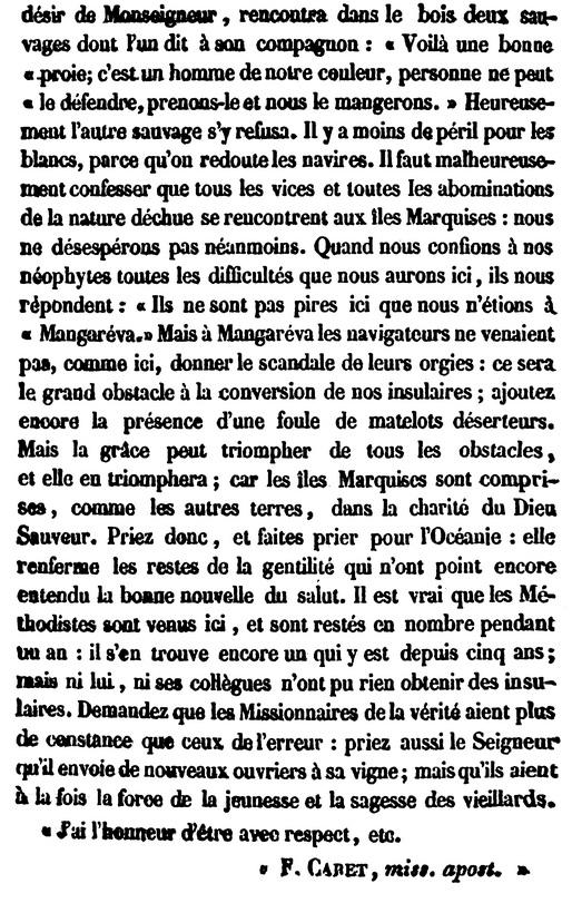 lettre-caret-marquises-d.1266413742.jpg