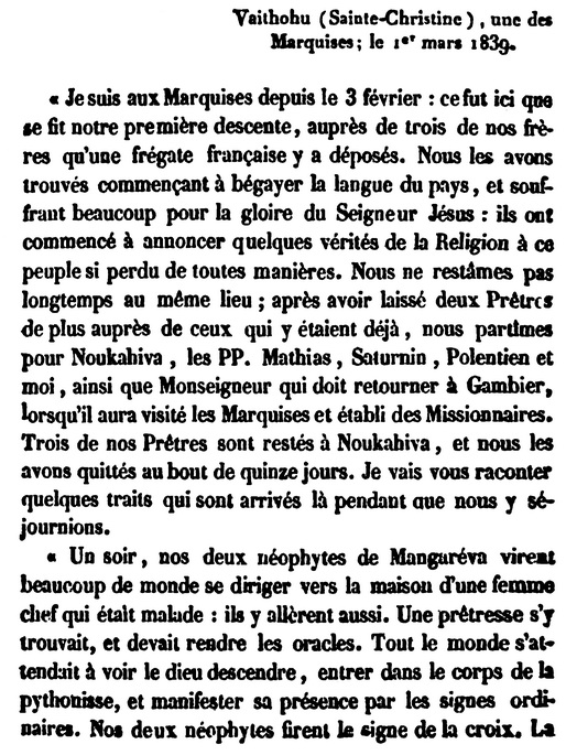 lettre-caret-marquises-ab.1266413504.jpg