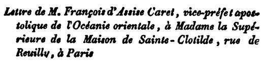 entete-lettre-caret-marquises-4.1266489384.jpg