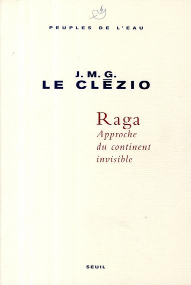 raga-continent-invisble.1297879301.jpg